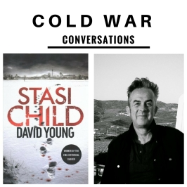 Stasi Child Interview Final