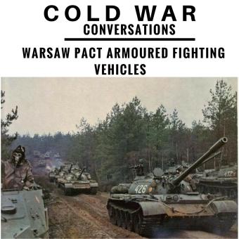 WP AFVs album