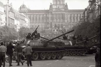 Prague68