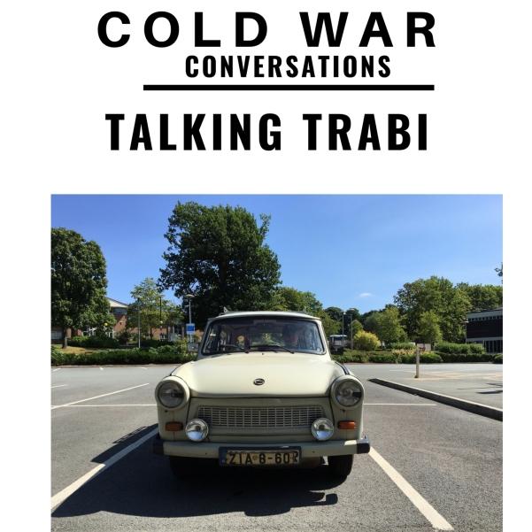 Trab1 album